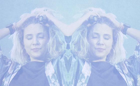 Vera Jonas - Last Song release