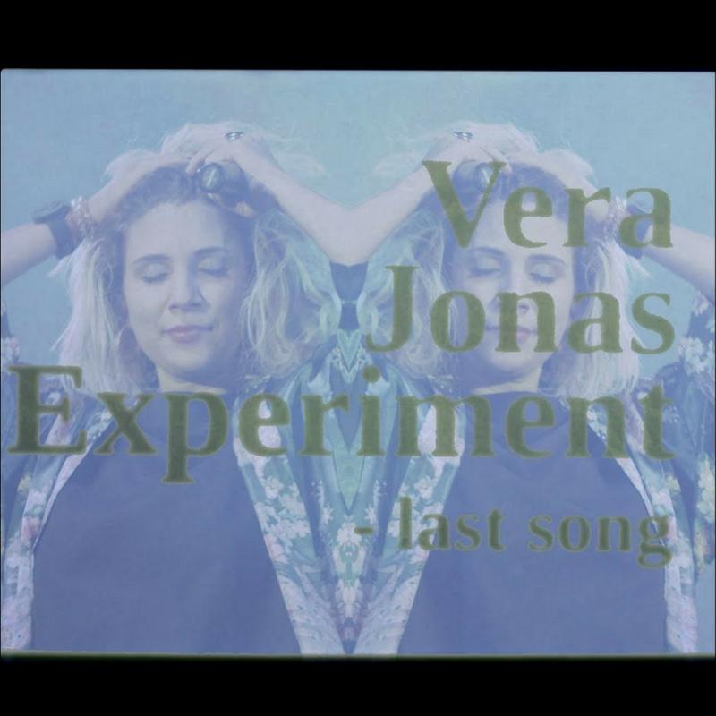 Last Song - Vera Jonas