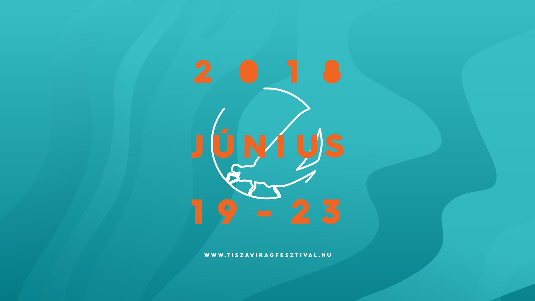 Vera Jonas Experiment in Szolnok - 23 June
